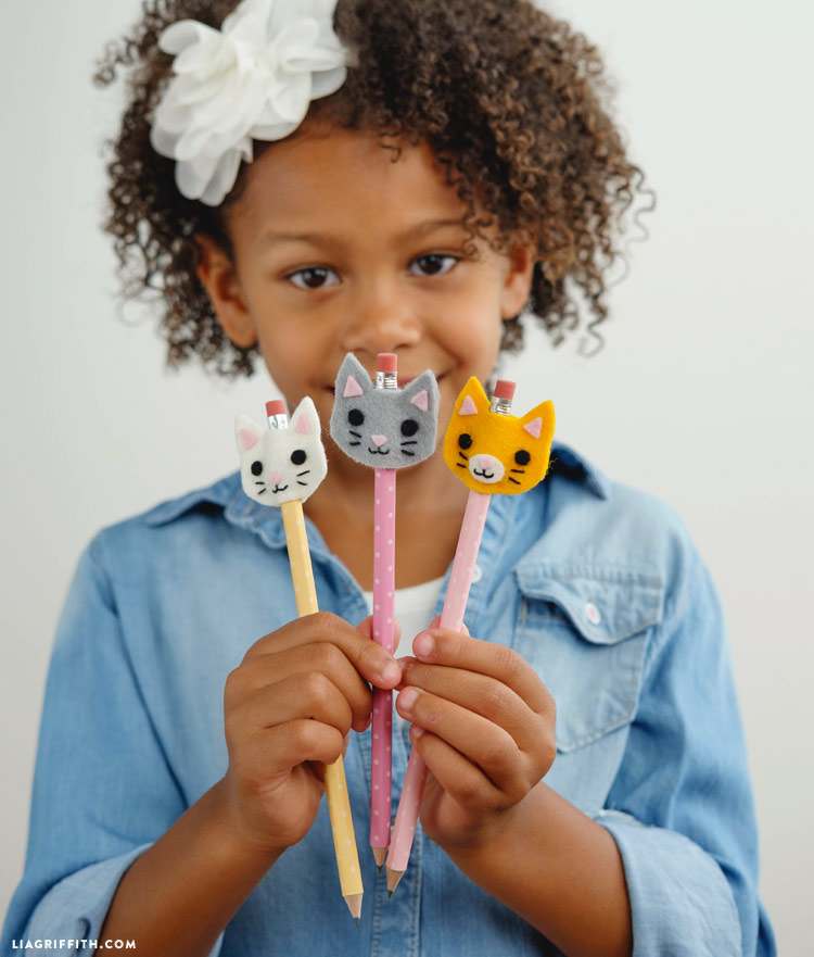 Best 25 Back To School Crafts You Can Easily Make