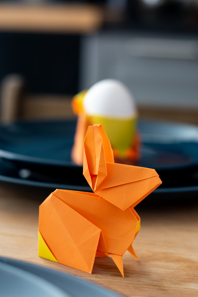 origami easter (15 of 25)