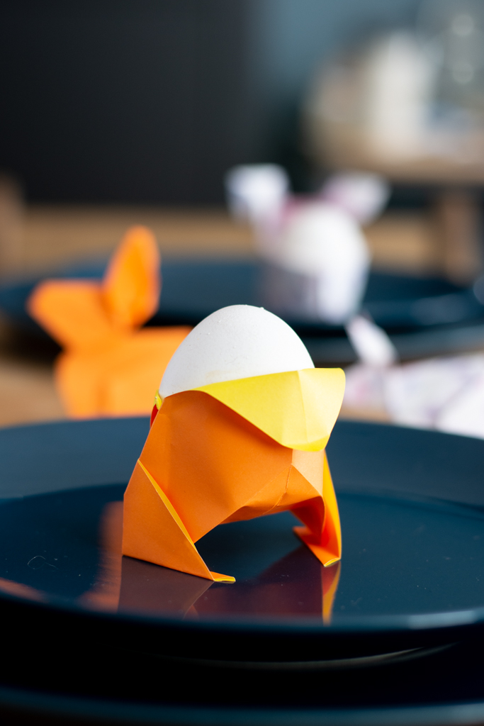 origami easter (2 of 25)