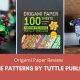 nature patterns origami paper (1)