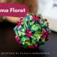 Kusudama Floret designed by Natalia Romanenko (1)
